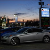 hyundai-in-bells-corners.jpg