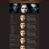 thevampirediaries_webdesign_by_raragraphics-d6pxcbv.png