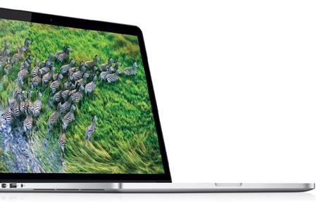 MacBookPro Hero