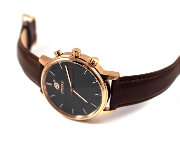 hodinky Deveroux