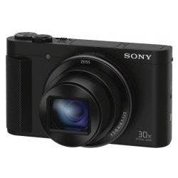 Kompaktní fotoaparát Sony DSC-HX90