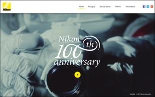 100 let s Nikonem (WEB)