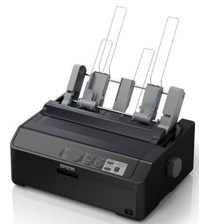 Epson FX-890AII