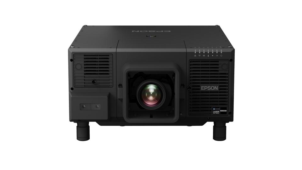 Epson Pro AV