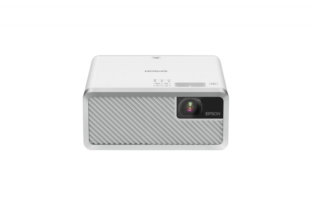 EF-100W