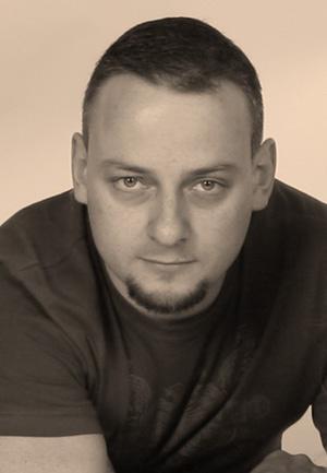 Martin Hájek, lektor